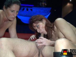Swingerpaare im pornokino, gratis amateur porno fc