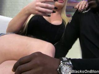 big dicks, interracial, hd porno