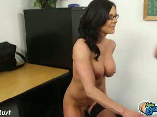 anumang big lahat, magaling tits, Libre brunette puno