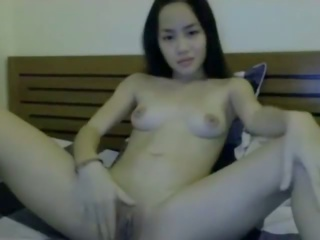 Indoneesia tüdruk koos täiuslik perse, tasuta porno 8e
