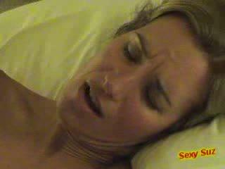 Manis hot mom aku wis dhemen jancok mom gets her bald udan burungpun fucked hardcore porno