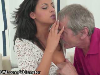 21sextreme vectēvs likes viņiem jauns, bezmaksas porno 8e