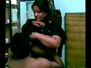 big tits, indian, amateur