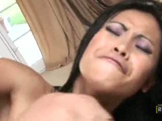 Priva Goes Fuck Wild Getting Dp Pounded With Beefy Dongs