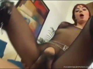 Zeer heet en sexy vrouwen liefde porno