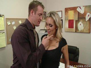 online hardcore sex vid, hot hard fuck, big tits