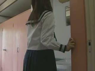 Érett német feleség otthon készült szex tape videó