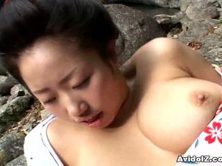 hardcore sex, suihin, karvainen pussy