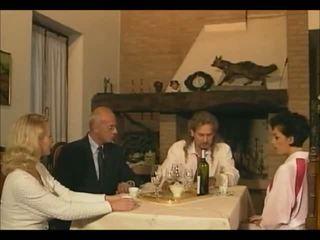 wijnoogst, hd porn, italiaans