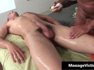 nice gay blowjob online, real gays porn sex hard quality, gay manhunt