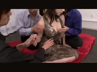 sex oral, japonez, jucarii
