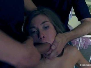 hardcore sex, deep, nice ass