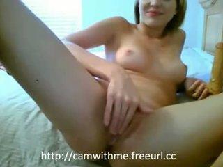 rubias nuevo, más webcams más, calificación masturbación