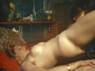 lesbietes, vīnogu raža, strapon