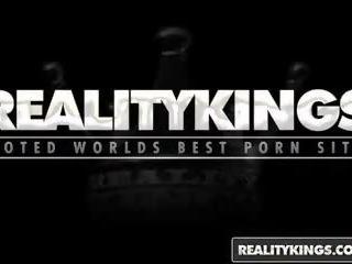 Realitykings - wichse fiesta - brianna oshea john anthony