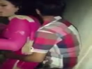 Hijda και πελάτης σεξ απολαύστε, ελεύθερα ινδικό πορνό 59