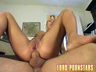 hardcore sex, blowjobs, big dicks