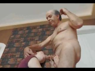 Innocent: onschuld & hardcore porno video- 43