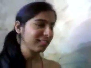 Indisch 1