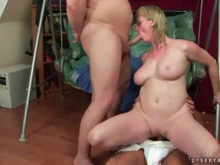 pissing, sikanie, sporty wodne