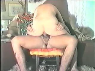 cumshots, মদ, পায়ুসংক্রান্ত