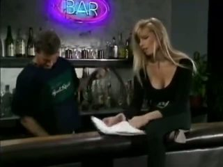 Ο worthwhile γριά days του πραγματικός κλασσικό πορνό ταινία σκηνές