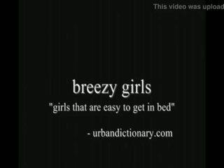 Theshimmyshow - blank meisje wednesday ft. kira 18yo tiener <span class=duration>- 2 min</span>