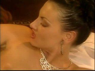 口交, 看 陰道性交 最好的, 熱 肛交 在線