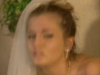 Brides in bitches