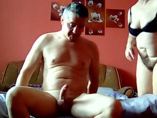 big butts, hd porn, amateur