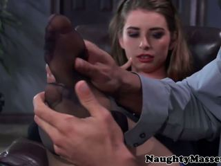 blowjobs, foot fetish, hd porn