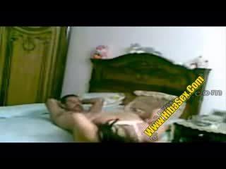 पूर्ण arab सेक्स tape ईजिप्षियन वीडियो