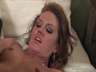 Sexy milfs na realidade enjoying pleasuring seu lésbica cona !
