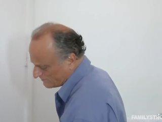 Porn Video 841