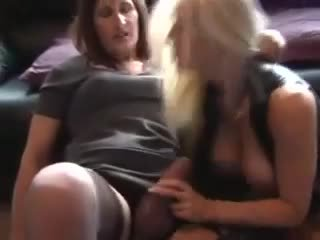 groupsex, shemale, 3some