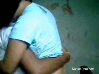Abg mabok asmara scandal vídeo