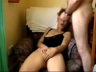 Air mani di saya wifes alat kemaluan wanita
