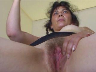 Alessandra madura masturbandose, bezmaksas hd porno 8a