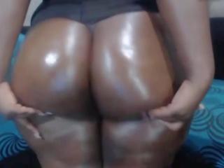 Big Booty: Free Amateur & Big Butt Porn Video c6