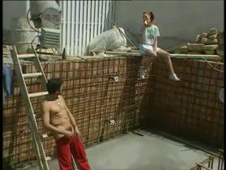 Deutscher porno 14: gratis hardcore porno video- 63