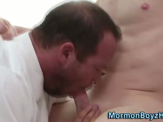 User_uploaded_mormonboyz__46_.mp4