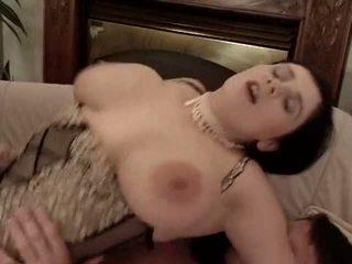 射精, 肛門, 高清色情