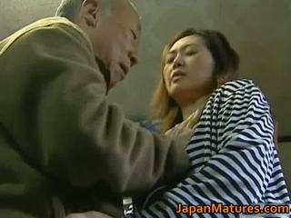 Hot Milfs Have Hot Sex Video