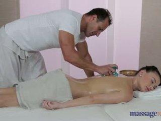 sesso orale, adolescenza, bbw