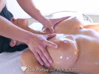 blowjob, big tits fuck, you massage porn
