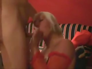 fucking, big boobs, big natural tits