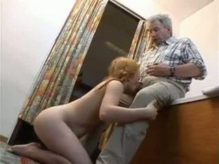 neuken, pa, dochter