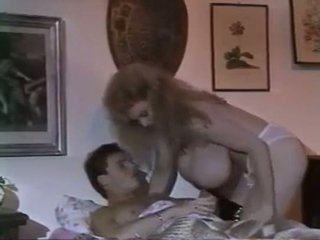 tits, huge, vintage