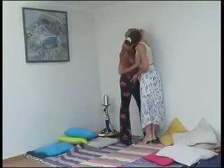 Waw: フリー レズビアン & アナル ポルノの ビデオ aa