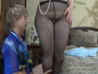 régi + young, hd porn, orosz